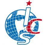 Los brigadistas in Cuba