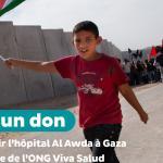 Cheminots solidaires du peuple palestinien - Spoorpersoneel solidair met het Palestijnse volk