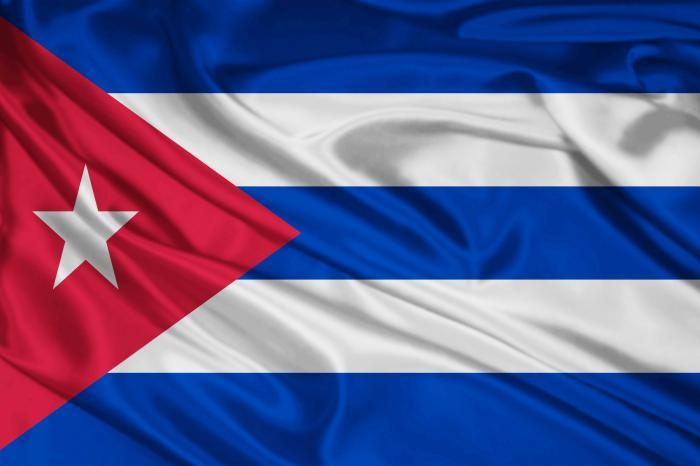 Een maand geen alcohol voor cubanismo.be