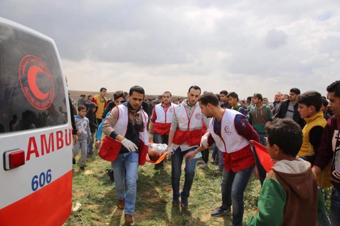 Solidarité/Solidariteit avec/met Gaza